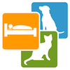 Dog, Cat, Pet Friendly Hotels